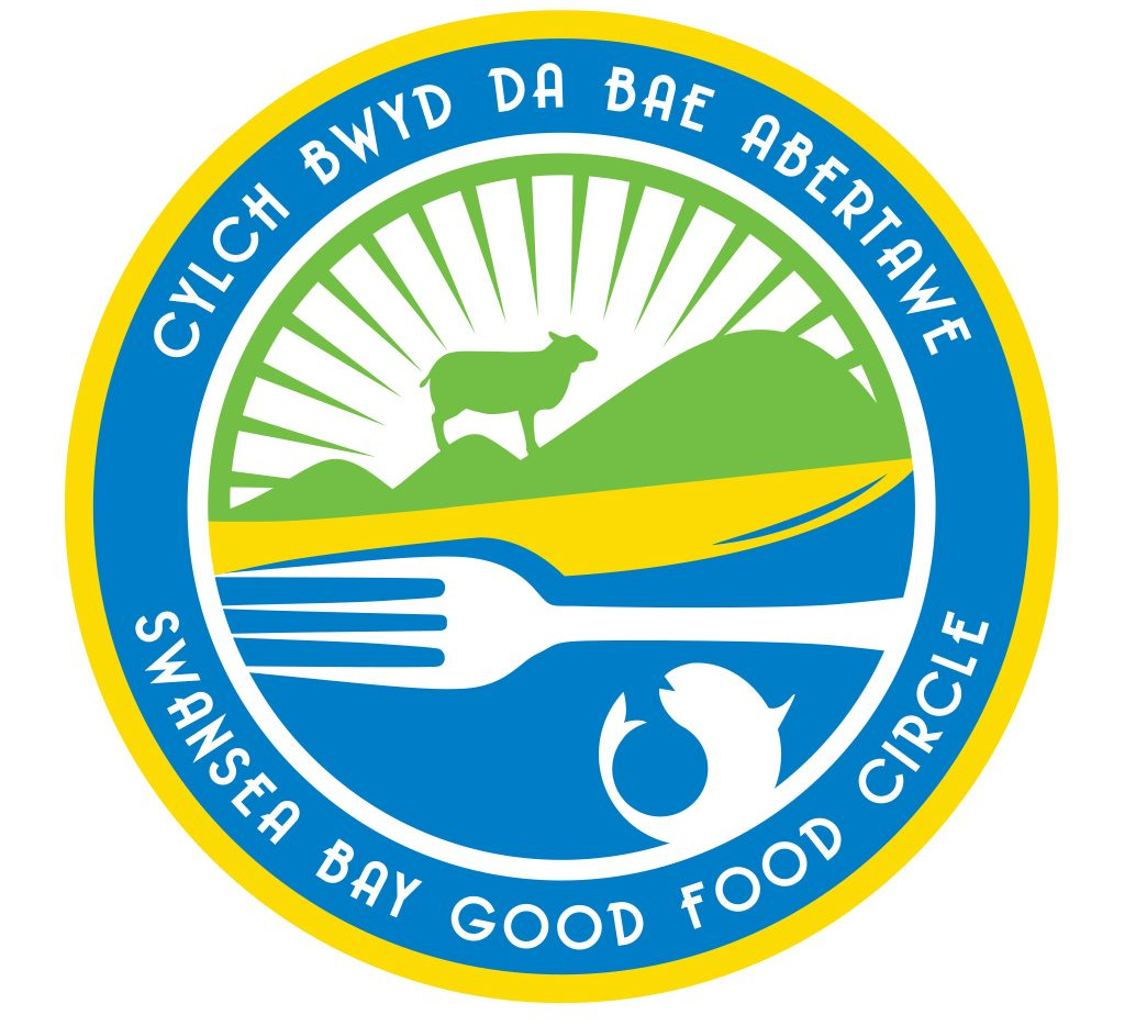 Swansea Bay Good Food Circle