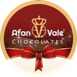Afan Vale Chocolates Ltd