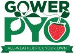 Gower Pick Your Own
